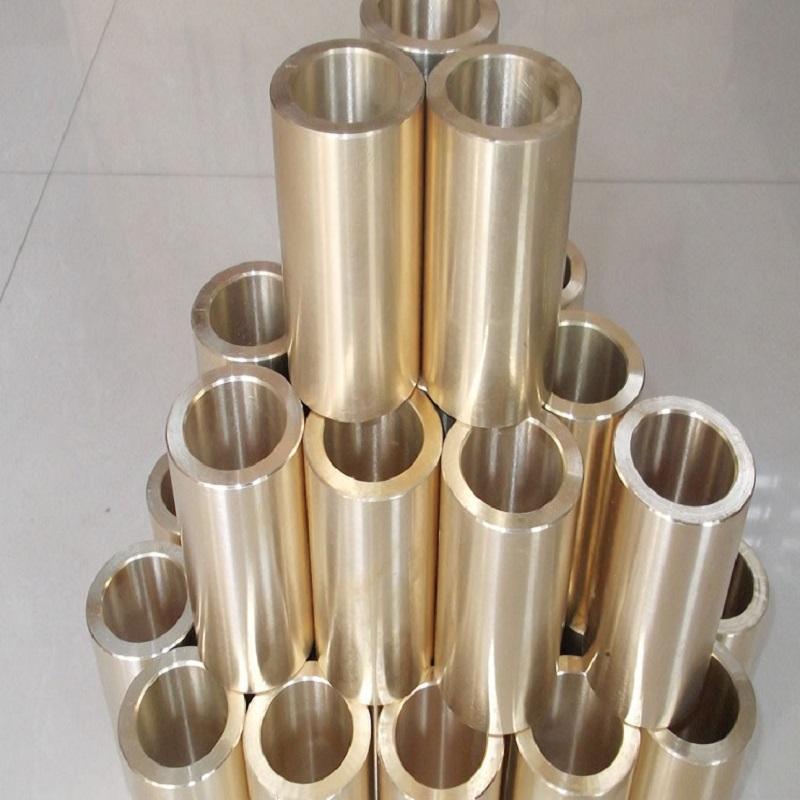 铸造铝青铜