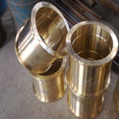 铸造锡青铜